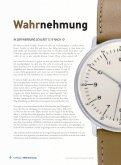 TURNado | Andy Warhol - WDA Innsbruck - Seite 6