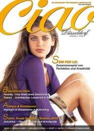 9,99€1 - Ciao – Verlag