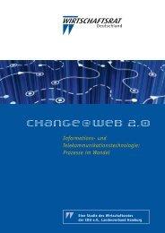 PDF-Download: 4,56 MB - Wirtschaftsrat der CDU e.V.