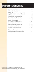 fortbildung - Softfactors - Seite 2