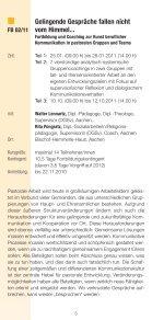 fortbildung - Softfactors - Seite 5