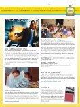 Jobben neben dem Studium: Darauf kommt's an! - scIQ - Seite 5