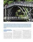 AKTIV KREATIV 1/08 - Gebr. Böhler & Co. AG - Seite 4