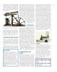 AKTIV KREATIV 1/08 - Gebr. Böhler & Co. AG - Seite 5