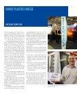 AKTIV KREATIV 1/08 - Gebr. Böhler & Co. AG - Seite 7