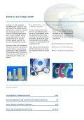 Schleifscheiben und Segmente Das ... - atlantic-bonn.de - Seite 2