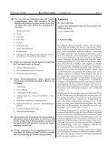 Interpellation - Seite 5