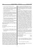 Interpellation - Seite 6
