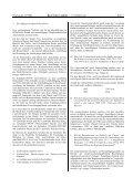 Interpellation - Seite 7