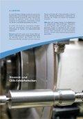Katalog_Diamant- und CBN-Schleifscheiben - Comet ... - Seite 4