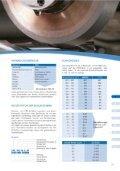Katalog_Diamant- und CBN-Schleifscheiben - Comet ... - Seite 5