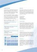 Katalog_Diamant- und CBN-Schleifscheiben - Comet ... - Seite 6