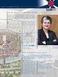 Erneuern und bewahren - Erneuern und ... - Agentur FreyGeist - Seite 3