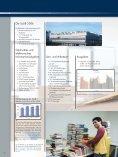Erneuern und bewahren - Erneuern und ... - Agentur FreyGeist - Seite 6