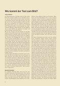 Thomas Loche - Zeit Kunstverlag - Seite 3