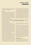 Thomas Loche - Zeit Kunstverlag - Seite 4