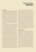 Thomas Loche - Zeit Kunstverlag - Seite 6