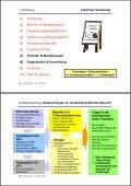 Businessplan - Weber Management - Page 3