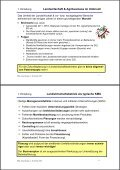 Businessplan - Weber Management - Page 4