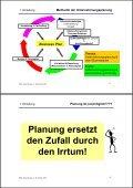 Businessplan - Weber Management - Page 5