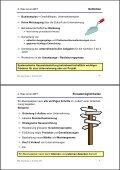 Businessplan - Weber Management - Page 7