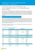 Lieferprogramm RSH - uddeholm.de - Seite 2