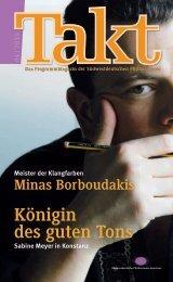 Q,*+XQ+')7 - Minas Borboudakis