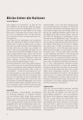 Karin Kneffel K - Weltkunst - Seite 3