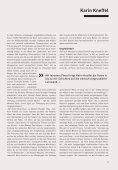 Karin Kneffel K - Weltkunst - Seite 4