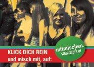 Page 1 Page 2 A befei L |igung.st @QG % Das Land Steiermark
