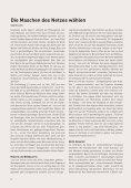 H Christine & Irene Hohenbüchler - Weltkunst - Seite 3