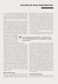 H Christine & Irene Hohenbüchler - Weltkunst - Seite 4