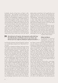 H Christine & Irene Hohenbüchler - Weltkunst - Seite 5