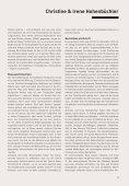 H Christine & Irene Hohenbüchler - Weltkunst - Seite 6