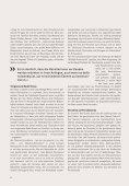 H Christine & Irene Hohenbüchler - Weltkunst - Seite 7