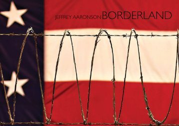BORDERLAND - Steiner Graphics