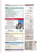 Fazit - ITwelzel.biz - Seite 2