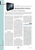 Fazit - ITwelzel.biz - Seite 4