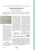 Fazit - ITwelzel.biz - Seite 5