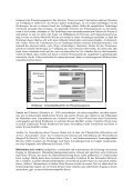 Individuum – Wissensgemeinschaft – Wissensmanagement ... - Seite 4