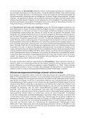 Individuum – Wissensgemeinschaft – Wissensmanagement ... - Seite 5