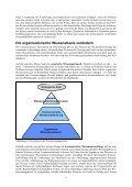Individuum – Wissensgemeinschaft – Wissensmanagement ... - Seite 6