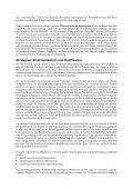 Individuum – Wissensgemeinschaft – Wissensmanagement ... - Seite 7