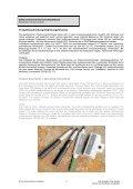 Elektronische Drehmomentschlüssel Electronic torque wrenches ... - Seite 3
