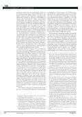 Privatstiftung - Nationales und Internationales Stiftungsrecht - Seite 3