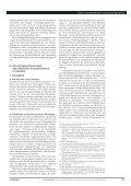 Privatstiftung - Nationales und Internationales Stiftungsrecht - Seite 4