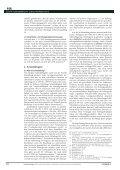 Privatstiftung - Nationales und Internationales Stiftungsrecht - Seite 5
