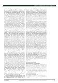 Privatstiftung - Nationales und Internationales Stiftungsrecht - Seite 6