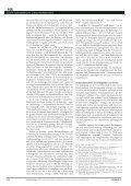 Privatstiftung - Nationales und Internationales Stiftungsrecht - Seite 7