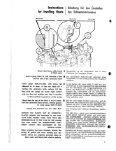 Page 1 Page 2 el Wi Bu: ¿Ä 1, i mi Y R CARBURETORS TYPE ... - Page 7